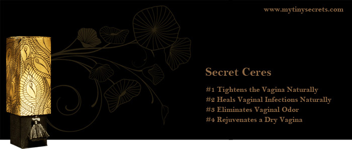 secretceres11