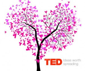 4 TED Talk on Love, Cheating, Sex & Desire