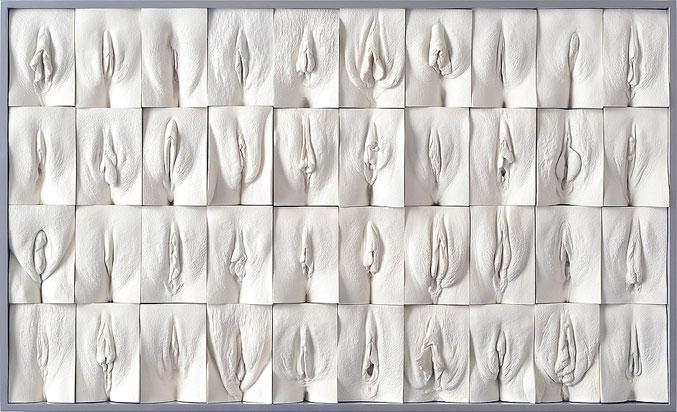 great-wall-of-vagina1