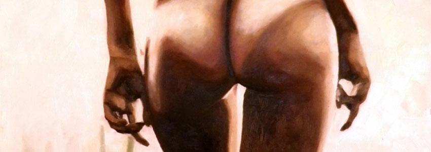 thomas-saliot-anal-sex-mytinysecrets