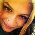 Victoria Makhoul
