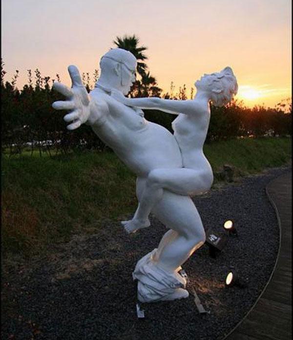 sculpt14