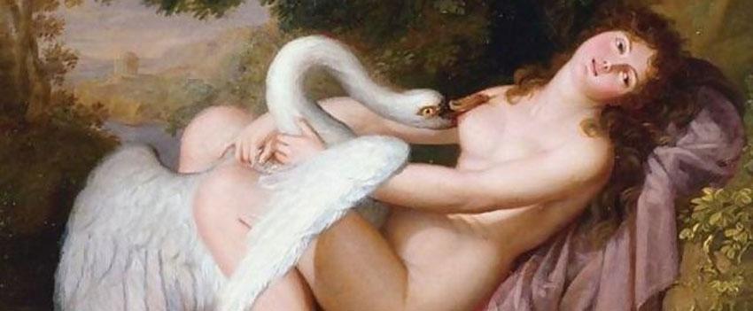 relationships-wild-sex