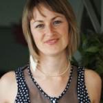Beth Steinmann