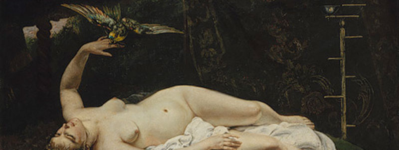 Courbet-Breast-MTS