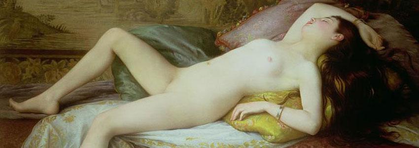Gustave-Henri-Eugene-self-pleasure