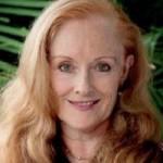 Frances Amaroux