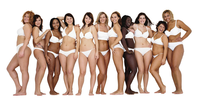 dove-real-beauty-models-ad-campaign_small