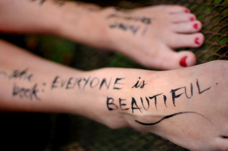 everyone-is-beautiful-feets