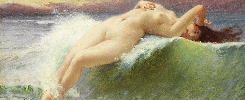painting_antique