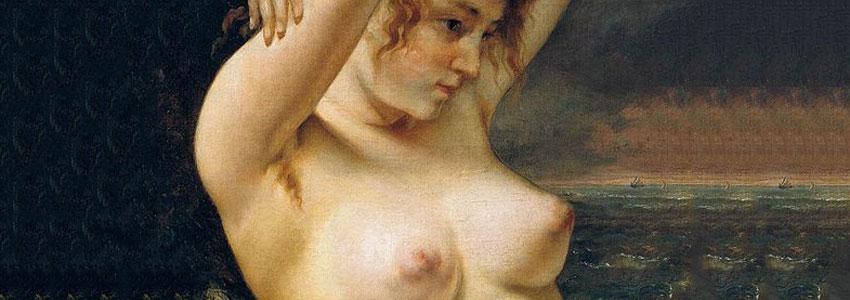breastmassage