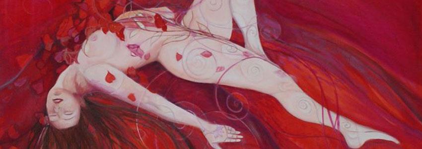 Ines-Honfi-MyTinySecrets-Meditation-Sex