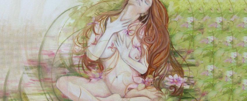 Ines-Honfi_meditation-sex