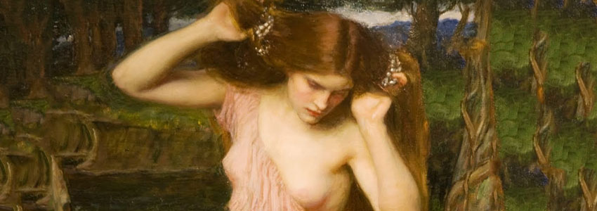 John-William-Godward-Hair-Powers-MyTinySecrets3