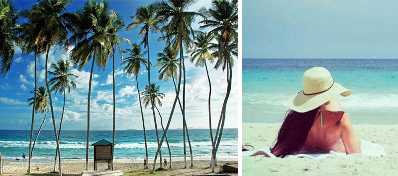 Margarita-Beach-Venezuela-MyTinySecrets-Naked