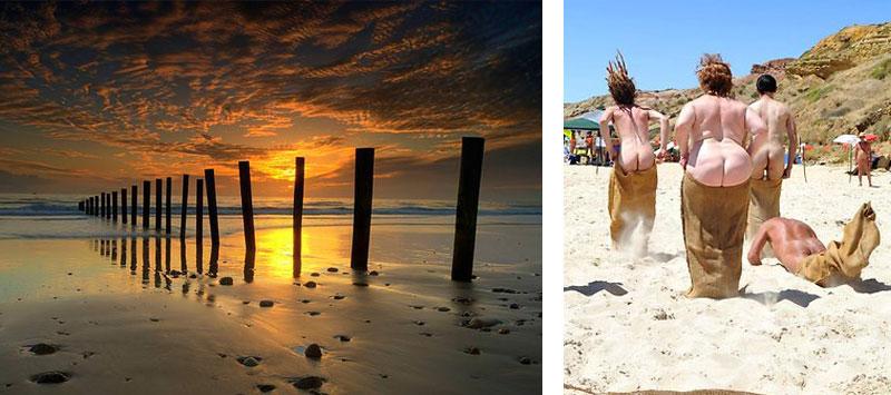 Maslin-Beach-MyTinySecrets-Nude-Naked