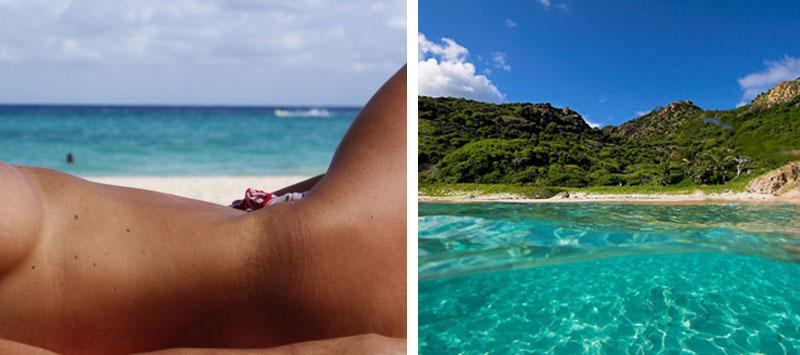 Saline-Beach-MyTinySecrets-Naked
