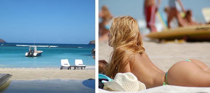 St.Tropez-Naked-Nude-Beach-MyTinySecrets