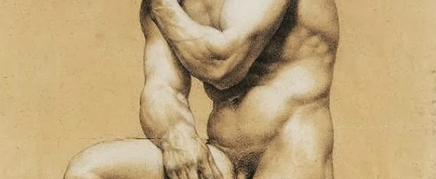 Soft penis_JacquesReattu1
