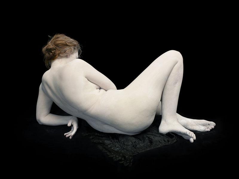 Nadav-Nude-MyTinySecrets