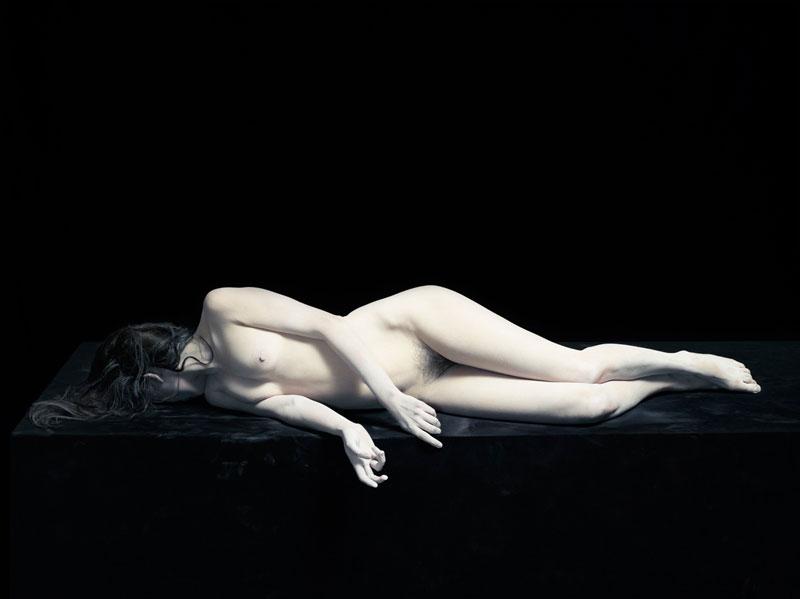Nadev-Kander-Nude-MyTinySecrets