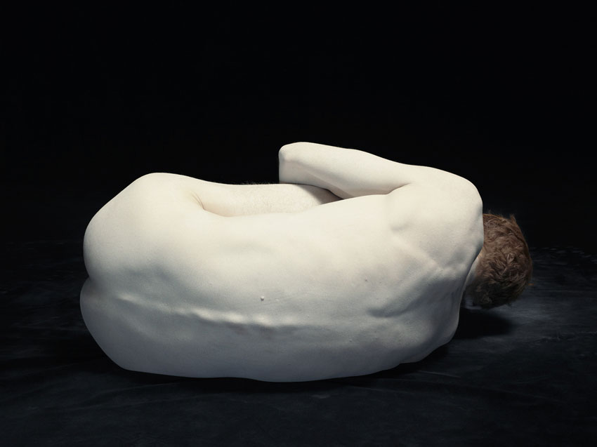 Nadev-Kander-Nude-Photos-MyTinySecrets2