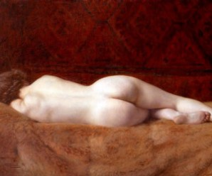 paul-sieffert-naked-sleep-mts