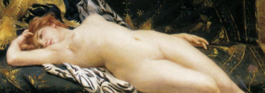 GuillaumeSeignac-mytinysecrets-vagina-facts