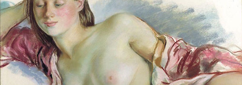 Zinaida-Serebriakova-Wild-woman-mts