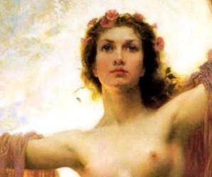 6-things-an-evolved-woman-wants-Herbert_James_Draper9