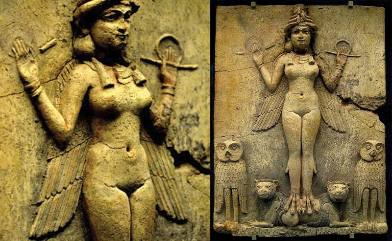 Sacred-prostitute-mytinysecrets
