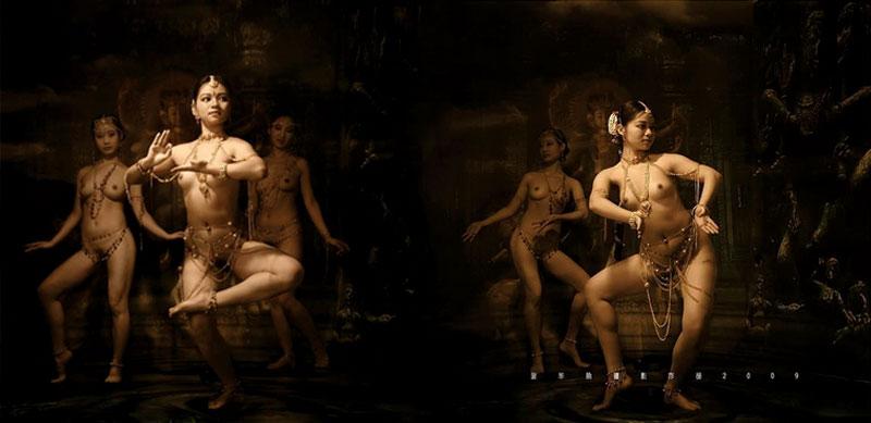 sacred-prostitutes-mytinysecrets