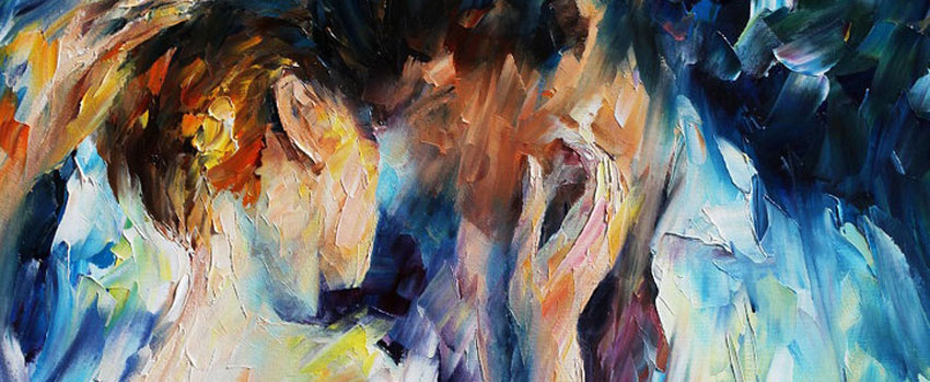 Leonid-Afremov-longer-sex