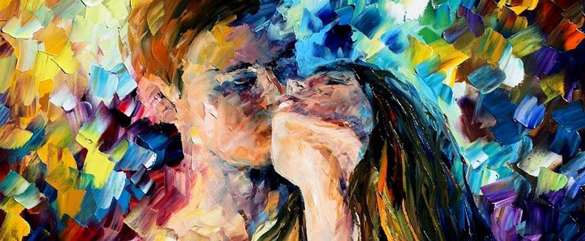 longer-make-love-last-afremov-leonid