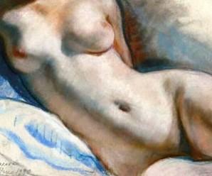 Zinaida-Serebriakova-mytinysecrets
