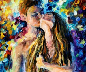 longer-sex-Leonid-Afremov