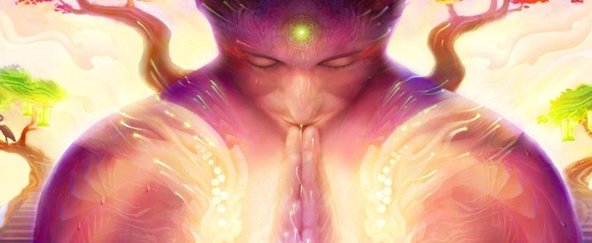 conscious-conception