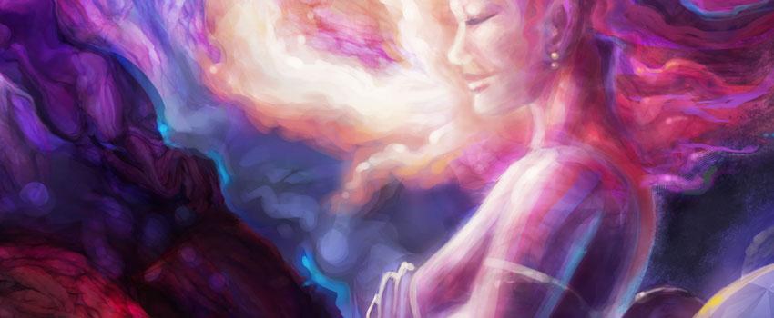 conscious-conception5