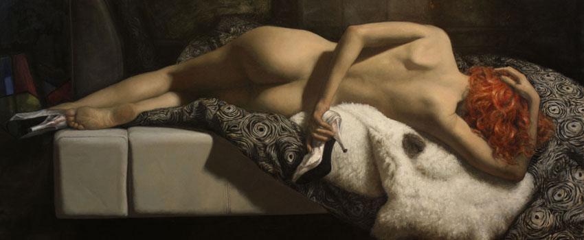 Consciously-Awake-Women-Virgins-Sluts1-Cesar Santo