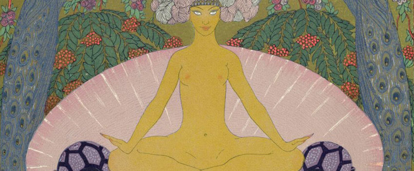 Georges-Barbier-womb-yoga.