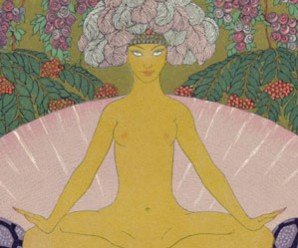 Georges-Barbier-womb-yoga2