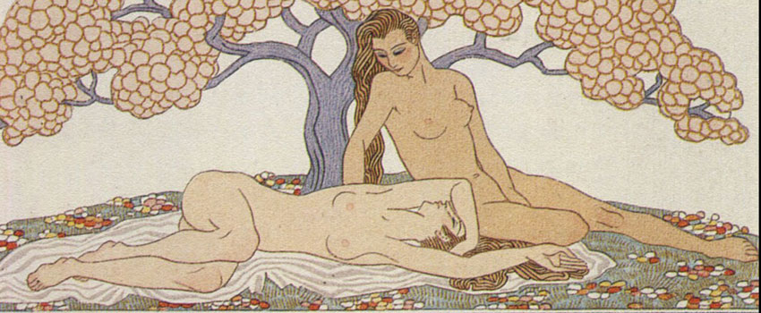 Georges-Barbier-womb-yoga3