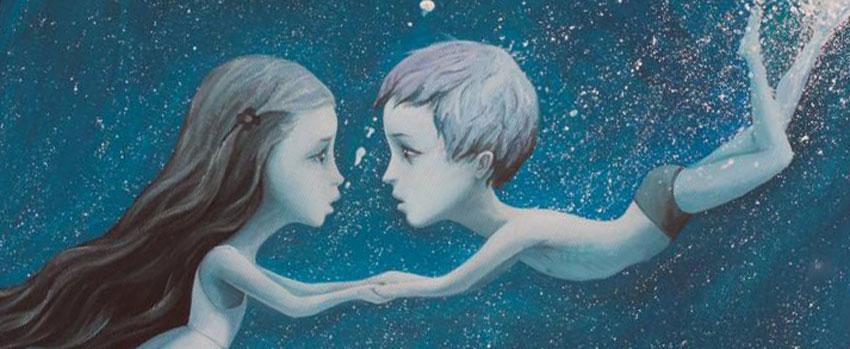 monogamy-adrian-borda