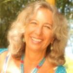 Dr. Deborah Anapol